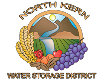 North Kern Water Storage District